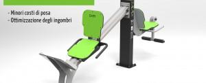 EXER-01_2-attrezzi-fitness-outdoor INFO