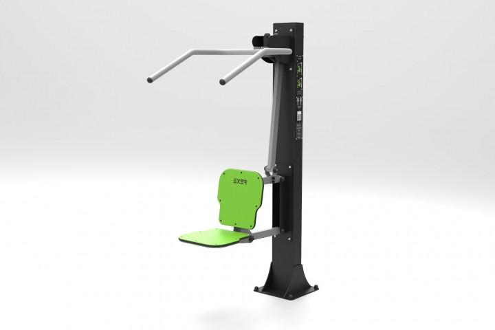 EXER-03_1B-attrezzi-fitness-outdoor