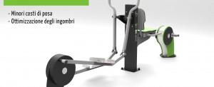 EXER-04_1-attrezzi-fitness-outdoor INFO