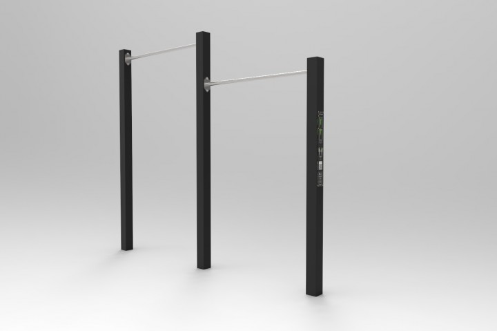 EXER-21-attrezzi-fitness-outdoor