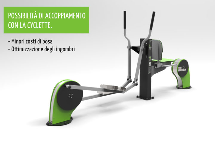 EX-04_1-attrezzi-fitness-outdoor INFO
