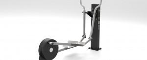 EXER-04_1B-attrezzi-fitness-outdoor