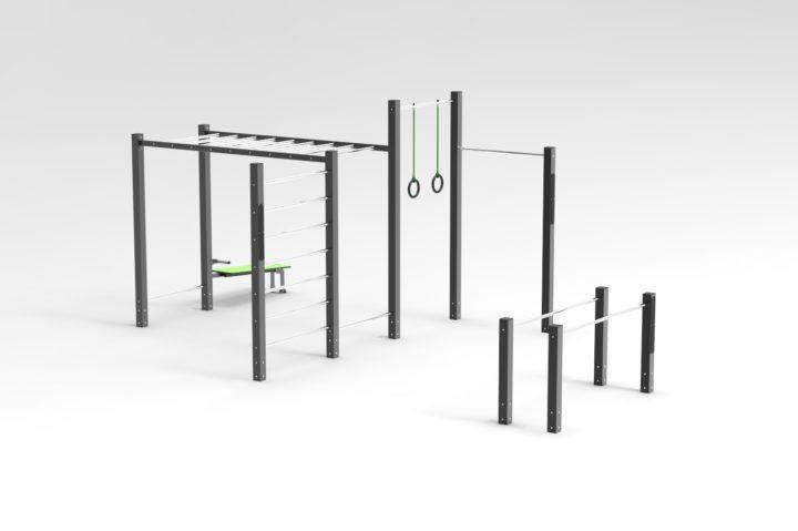 EX-091B-street-workout-calisthenics 1