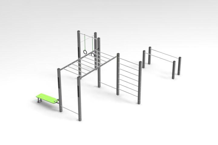 EX-091B-street-workout-calisthenics 3