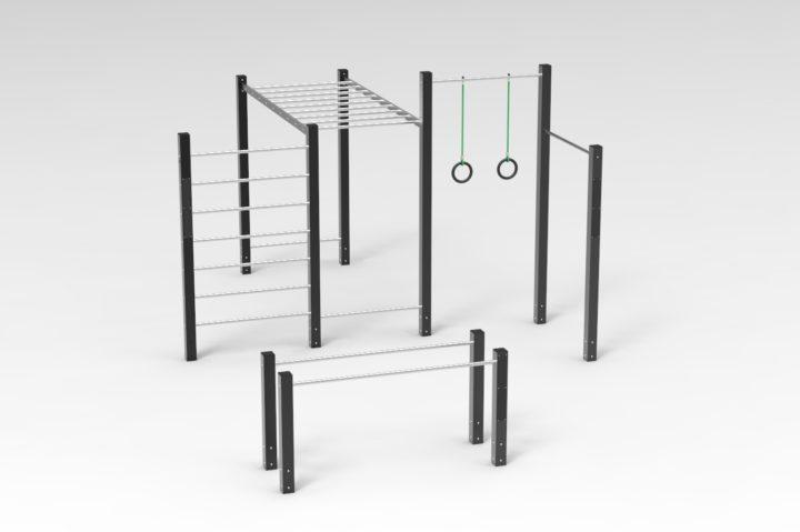 EX-092-street-workout-calisthenics 2